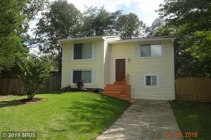 Featured picture for the property CH9750757