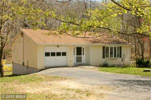 Featured picture for the property CL9585757