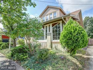 Featured picture for the property DC10057757