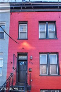 Featured picture for the property DC10139757
