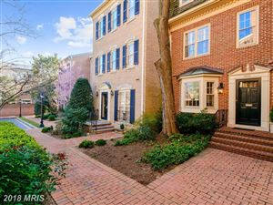 Featured picture for the property DC10182757