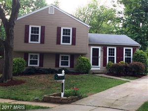 Photo of 103 APPLE CREEK RD, FREDERICK, MD 21702 (MLS # FR9990757)