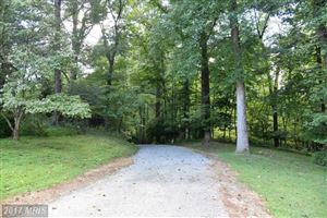 Photo of 8912 OLD DOMINION DR, McLean, VA 22102 (MLS # FX9746757)
