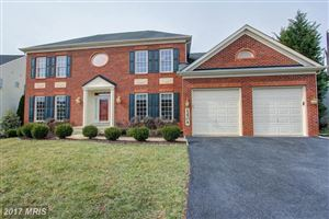 Featured picture for the property MC9862757
