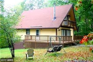 Featured picture for the property WR10063757