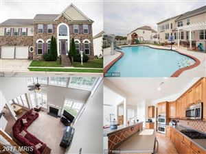 Photo of 9109 PANORAMA DR, PERRY HALL, MD 21128 (MLS # BC10009758)