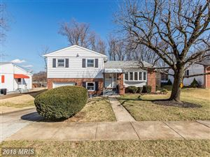 Featured picture for the property BC10162758