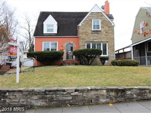 Featured picture for the property DC10163758