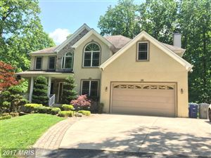 Photo of 4335 UPLAND DR, ALEXANDRIA, VA 22310 (MLS # FX9940758)