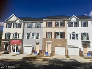 Photo of 754 MAURY AVE, OXON HILL, MD 20745 (MLS # PG10034758)