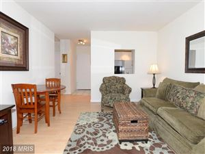 Featured picture for the property AR10214759