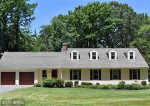 Photo of 9640 BANTRY RD, EASTON, MD 21601 (MLS # TA9975759)