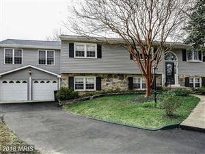 Featured picture for the property AA10211760