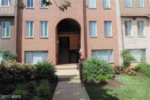 Tiny photo for 5033 7TH RD S #T1, ARLINGTON, VA 22204 (MLS # AR9980760)