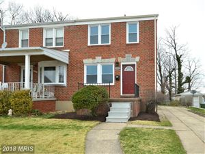 Featured picture for the property BA10186760
