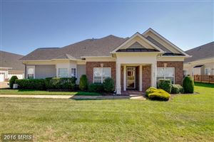 Featured picture for the property MN9762760