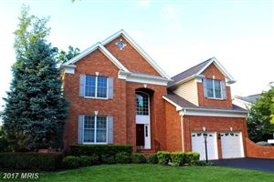 Featured picture for the property PW9957760