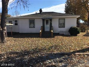 Featured picture for the property SP10106760