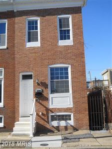 Featured picture for the property BA10163761