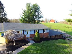 Featured picture for the property CR10216761