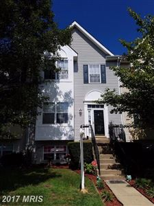 Featured picture for the property PW10032761