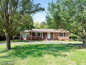 Photo of 31405 POINT LOOKOUT RD, MECHANICSVILLE, MD 20659 (MLS # SM10046761)