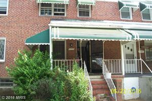 Featured picture for the property BA9751762