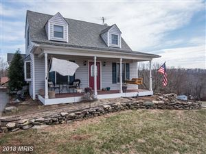 Featured picture for the property FR10186762