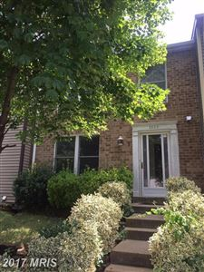 Photo of 5523 INVERNESS WOODS CT, FAIRFAX, VA 22032 (MLS # FX10005762)