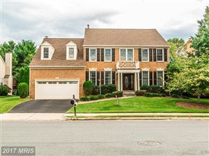Photo of 2631 MEADOW HALL DR, HERNDON, VA 20171 (MLS # FX10041762)