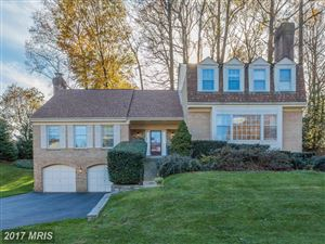 Photo of 7705 HUNTMASTER LN, McLean, VA 22102 (MLS # FX10106762)