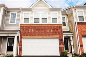 Featured picture for the property LO9960762
