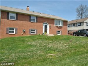 Featured picture for the property MC10216762