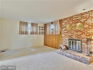 Tiny photo for 14225 WOODCREST DR, ROCKVILLE, MD 20853 (MLS # MC9980762)