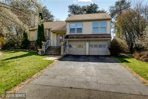Featured picture for the property MN9644762