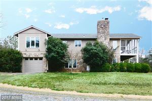 Featured picture for the property SP9977762