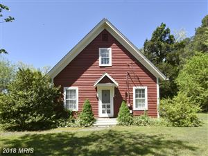 Featured picture for the property TA10211762