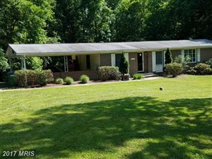 Photo of 3512 KING DR, DUNKIRK, MD 20754 (MLS # CA9947763)