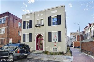 Featured picture for the property DC9844763