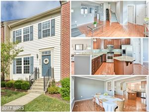 Photo of 4054 ATTERBURY PL, FREDERICK, MD 21704 (MLS # FR10015763)
