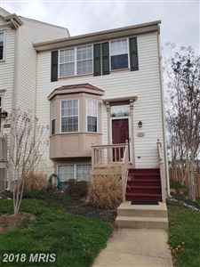 Featured picture for the property LO10215763