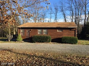 Featured picture for the property MO10105763