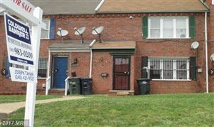 Featured picture for the property DC10064764