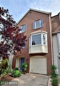 Photo of 705 TWIN HOLLY LN, SILVER SPRING, MD 20910 (MLS # MC9985764)