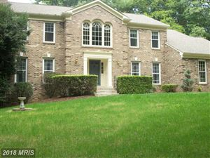 Featured picture for the property PW10088764