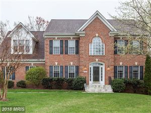 Featured picture for the property PW10158764