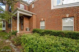 Featured picture for the property PW9796764