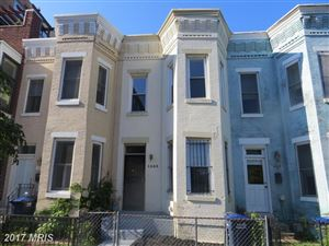 Featured picture for the property DC10036765