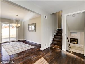 Featured picture for the property DC10127765