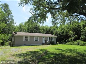 Photo of 2420 ROCK DR, CAMBRIDGE, MD 21613 (MLS # DO9010765)